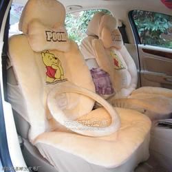 汽车坐垫图片
