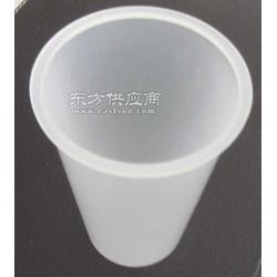 防靜電pp蠟燭筒圖片