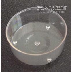塑料蜡烛防火壳图片