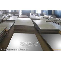 XM-13不锈钢板材-带材S13800不锈钢圆棒-线材图片