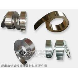 高硬度不锈钢带Z15CN24.13不锈钢板 不锈钢棒图片