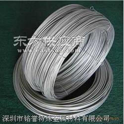 美国不锈钢圆棒S24100不锈钢板材S24000不锈钢带图片