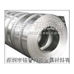 S31041不锈钢板材 310HCBN不锈钢圆棒图片
