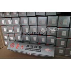 供应鲁光ZJ-51B电离规管原装正品质量保证图片