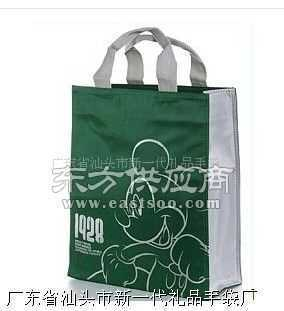 生产加工迪斯尼公主铅笔袋厂家 PVC卡通笔袋
