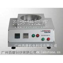 热缩仪薄膜热收缩仪图片