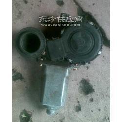 供应沃尔沃S80汽车配件三元催化排气管等拆车配件图片