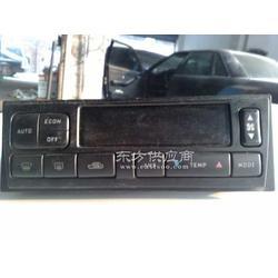 宝马320i功放CD机叶子板保险杠等拆车件图片