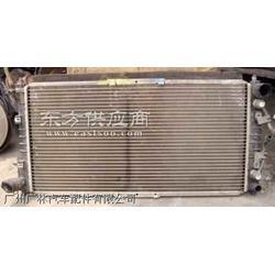 供应三菱V73助力泵 水箱 水泵 拆车件 全车配件图片