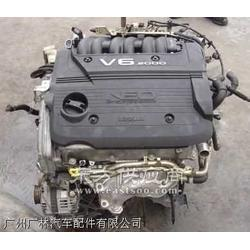 欧宝赛飞利起动机 助力泵 发电机 拆车件 正厂配件图片
