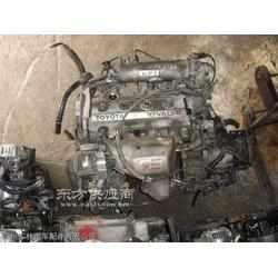 广林售标致505  配件 发动机总成,波箱总成 全车配件图片