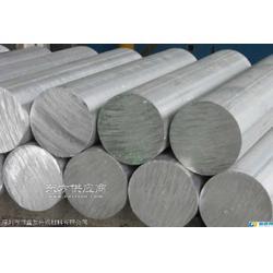 供应TIAL6V4钛棒 钛板 钛带 钛管 钛线图片