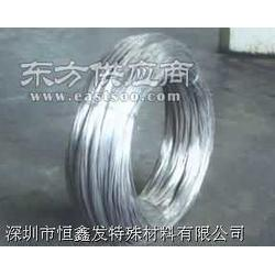 供应6AL-2SN钛合金板材 棒材 线材 管材 卷材图片