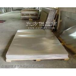 供应ZTi1钛棒 ZTi1钛板 ZTi1钛带 ZTi1钛管 ZTi1钛线图片