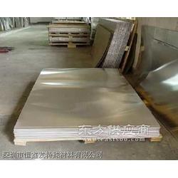 供应TI3PD钛合金 钛棒 钛板 钛线 钛管 钛带图片