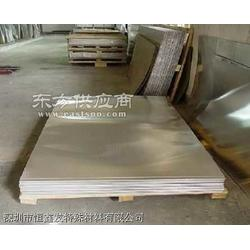 5.4AL-1.4CR-1.3FE-1.25MO钛合金板棒线管卷带图片
