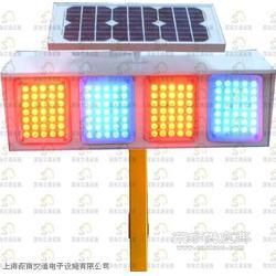 汽车警示灯 垃圾车旋转警示灯图片