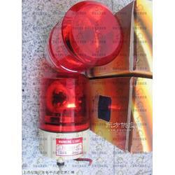 生產警示交通燈 交通警示燈 路障警示燈頻閃警示燈圖片