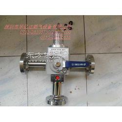 韩国自动切换器 自动切换阀HLX-301A液相切换阀图片