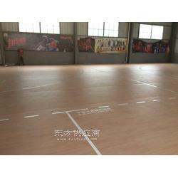 塑胶篮球场施工维修丙烯酸网球场施工EPDM球场施工图片
