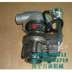 美国康明斯B3.9发动机增压器3801843 多少钱图片