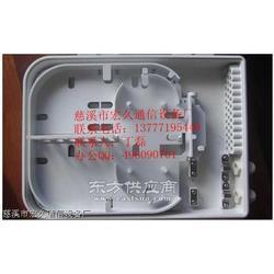 塑料光纤直熔盒,36芯光纤直熔箱图片