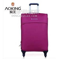 奥王拉杆箱供应包包箱包背包布包女包图片
