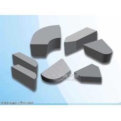 YG15钨钢棒 YG15钨钢密度 YG15化学成分介绍图片