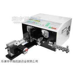 可修正液晶顯絞線機圖片