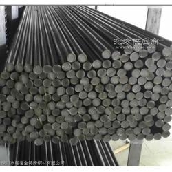 高品质低NiMo16Cr高温合金板NiCr22Mo卷带/圆棒图片