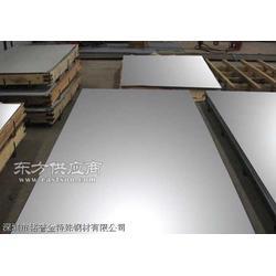 销售高温合金GH4169  H41690圆棒/卷带/圆管/板材图片