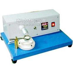 熔点仪熔点测定仪图片