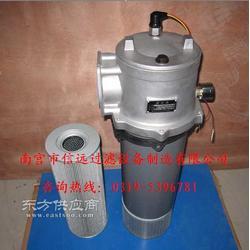 PZU-630×3、PZU-630×5 回油过滤器图片