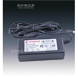 24V1A LED电源图片
