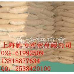 供应食品级增味剂大蒜粉图片