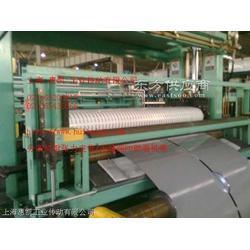 最大工業皮帶生產廠家-惠凱毛氈圖片