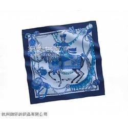 方巾(类似爱马仕图案)图片