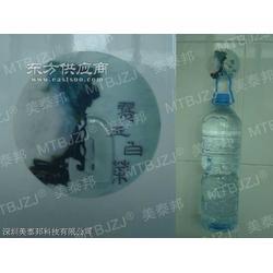 3M可移胶水-报事贴、告示贴、N次贴可移胶水图片