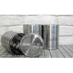 不锈钢、阳极处理、铝合金等金属材料专业打标镭雕加工图片