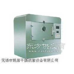 WDZG系列微波动态真空干燥器图片