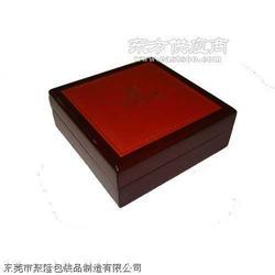 供应金币厂家生产木制金银条木盒图片