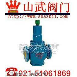 RSC-12家用饮水机出水电磁阀图片