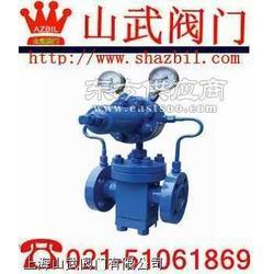 V2A气液直动电磁阀图片