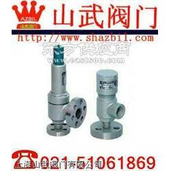 YSX-3气液微型电磁阀图片