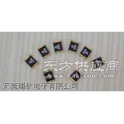 1206(TECHFUSE)贴片保险丝图片