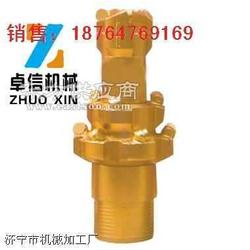 JD-0.5调度矿用绞车图片