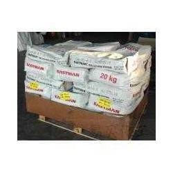 CAB381-20醋酸丁酯纤维素图片