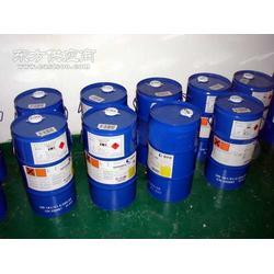 销售BYK-088消泡剂图片