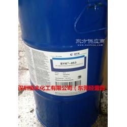 BYK-370有机硅流平剂图片
