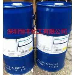 进口流平剂BYK-370图片